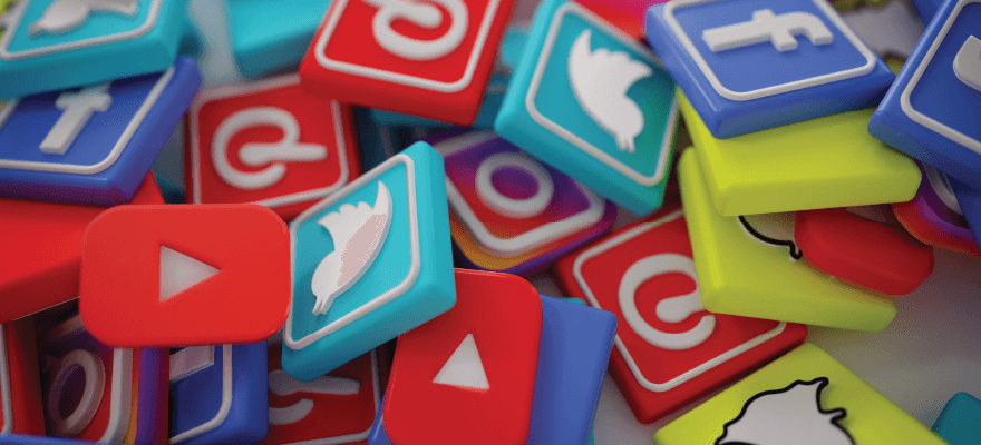 5 Social Media Marketing Trends That Will Dominate 2019