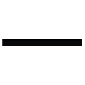https://www.biodigy.com/wp-content/uploads/2021/08/kpi-logo.png