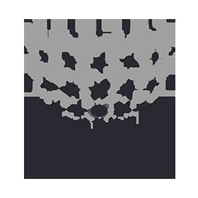 https://www.biodigy.com/wp-content/uploads/2021/08/lerero-black.png