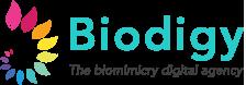 Biodigy