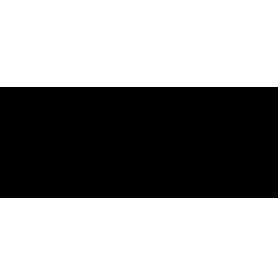 https://www.biodigy.com/wp-content/uploads/2021/08/suf-logo-black.png